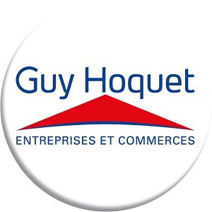 guy-hoquet com sète